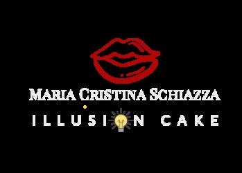 Maria Cristina Schiazza